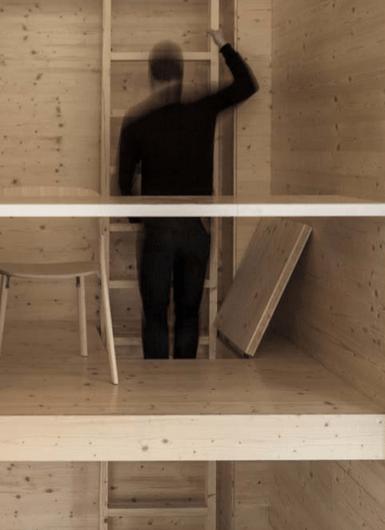 interieur_klimmen-op-trap 13.41.36kopie