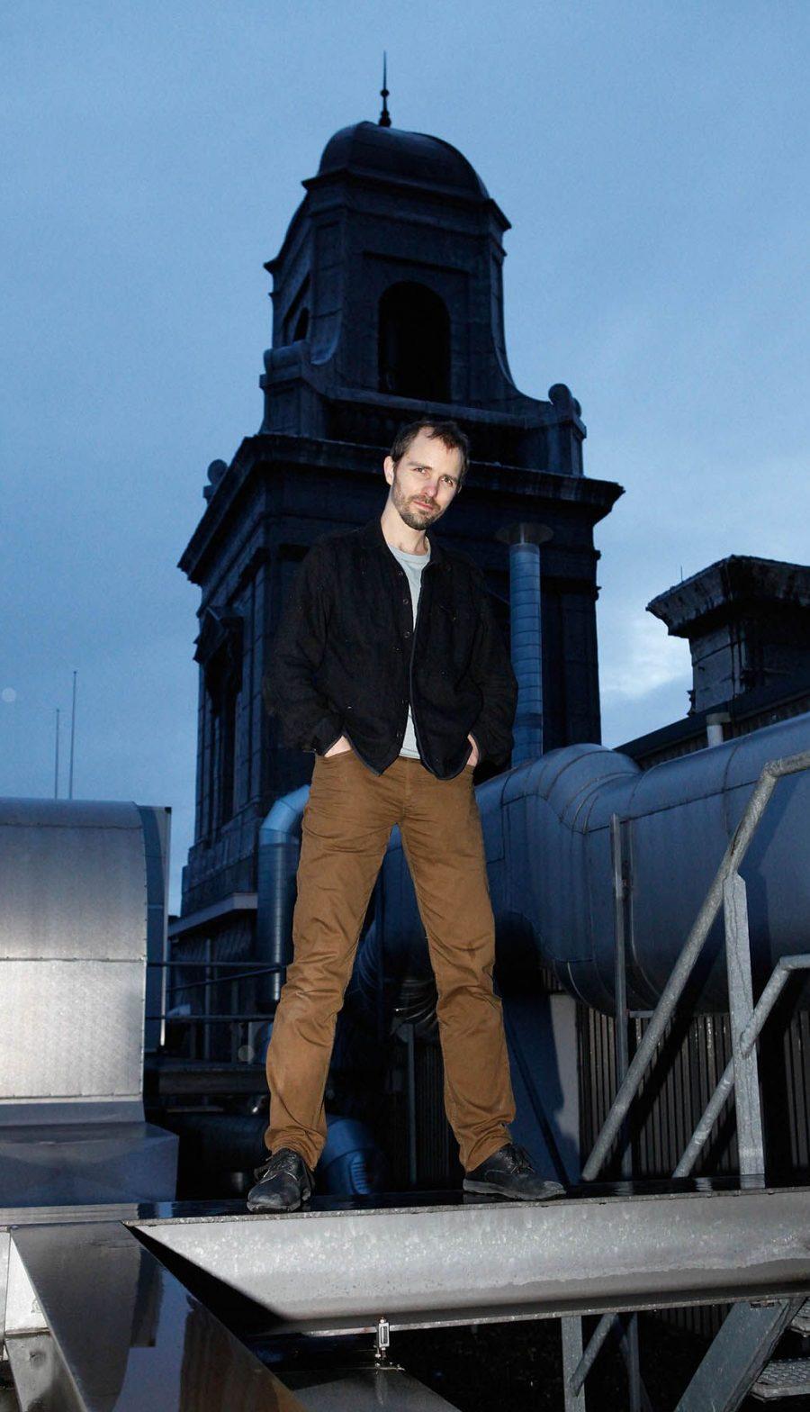 Maarten Baas-Room-On-The-Roof-02