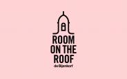 2020-07-Eventpage-ROTR-Lokale-Kunstenaars